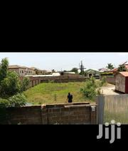 Land Forsale Near Salem Estate | Land & Plots For Sale for sale in Greater Accra, East Legon