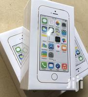 New Apple iPhone 5s 16 GB | Mobile Phones for sale in Greater Accra, Kokomlemle