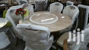 360° Dinntable | Furniture for sale in Greater Accra, Ledzokuku-Krowor