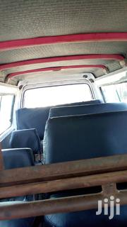 Hyundai H100 2003 White | Buses for sale in Greater Accra, Nungua East
