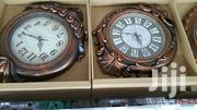 Quality Wall Clock | Home Accessories for sale in Greater Accra, Ledzokuku-Krowor