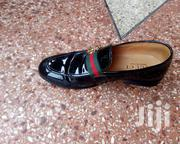 Gucci Shoe | Shoes for sale in Greater Accra, Ga West Municipal