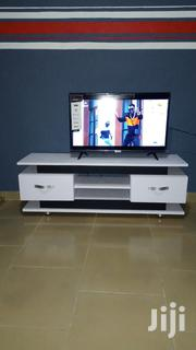 Hot Cake! Sweetest TV Stand😍 ❤️ | Furniture for sale in Greater Accra, Alajo