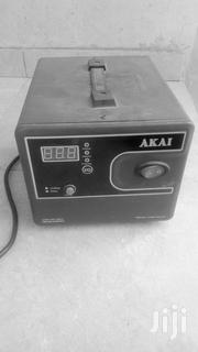 Stablizers | Electrical Equipments for sale in Greater Accra, Dansoman