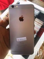 Apple iPhone 6 Plus 16 GB | Mobile Phones for sale in Greater Accra, Tema Metropolitan