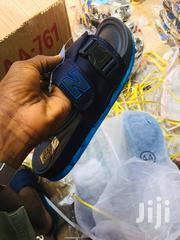 New-balance Slipper | Shoes for sale in Ashanti, Kumasi Metropolitan