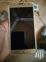Samsung Galaxy J7 16 GB Silver | Mobile Phones for sale in Greater Accra, Accra Metropolitan