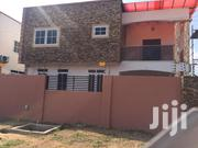 Spintex Grand Majestic 4 Bedrooms Mansion | Houses & Apartments For Sale for sale in Greater Accra, Ledzokuku-Krowor