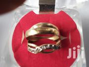 Wedding Engagement Rings | Jewelry for sale in Greater Accra, Ga East Municipal