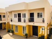 4 Bedroom Semi Detach House Now Renting | Houses & Apartments For Rent for sale in Greater Accra, Tema Metropolitan