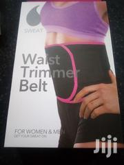 Waist Trimmer | Clothing Accessories for sale in Greater Accra, South Labadi