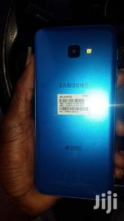 Samsung Galaxy J4 Core 16 GB Blue | Mobile Phones for sale in Greater Accra, North Dzorwulu
