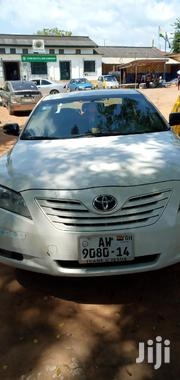 Toyota Camry 2010 White | Cars for sale in Ashanti, Sekyere South