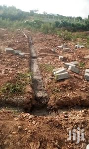 Building Land for Sale No Planty Talking Sereouse Buyers Only | Land & Plots For Sale for sale in Greater Accra, Adenta Municipal