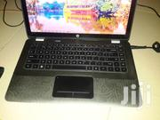 Laptop HP Envy 14 8GB Intel Core i5 SSD 256GB | Laptops & Computers for sale in Ashanti, Kumasi Metropolitan