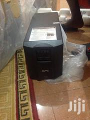 APC Smart UPS 1500va Online | Computer Accessories  for sale in Greater Accra, North Kaneshie