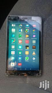 Huawei MediaPad T3 7.0 16 GB Gray | Tablets for sale in Greater Accra, Adenta Municipal