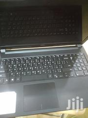 Laptop Dell Inspiron 15 5000 4GB Intel Pentium HDD 500GB   Laptops & Computers for sale in Greater Accra, East Legon