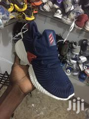 Adidas Altrabounce | Shoes for sale in Greater Accra, Achimota