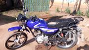 Royal 150 2018 Blue | Motorcycles & Scooters for sale in Volta Region, Hohoe Municipal