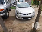 New Hyundai Elantra 2013 Silver | Cars for sale in Greater Accra, Achimota