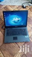 Laptop Medion Akoya E7419 2GB Intel Core 2 Duo HDD 320GB | Laptops & Computers for sale in Dansoman, Greater Accra, Ghana