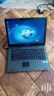 Laptop Medion Akoya E7419 2GB Intel Core 2 Duo HDD 320GB | Laptops & Computers for sale in Greater Accra, Dansoman