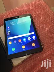 New Samsung Galaxy Tab S3 9.7 32 GB Black | Tablets for sale in Greater Accra, East Legon (Okponglo)