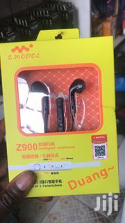 Earpiece, Chargers and Cases | Accessories for Mobile Phones & Tablets for sale in Greater Accra, Kwashieman