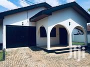 3bedrooms Self Compound For Rent At East Legon Around Adgringanor | Houses & Apartments For Rent for sale in Greater Accra, East Legon