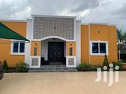 Fully Furnished 2-Bedroom Self Compound in a Gated Community for Sale. | Houses & Apartments For Sale for sale in Greater Accra, East Legon
