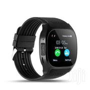 T8 Smart Watch | Accessories for Mobile Phones & Tablets for sale in Greater Accra, Darkuman