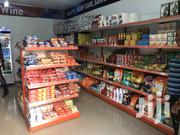 Racks For Shopping Mary'S | Store Equipment for sale in Greater Accra, Teshie new Town