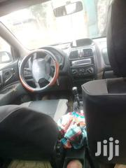 I Need A Job As A Driver With Accommodation, License C | Accounting & Finance CVs for sale in Eastern Region, Asuogyaman