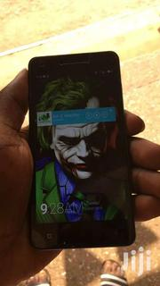 Gionee | Mobile Phones for sale in Greater Accra, Tema Metropolitan