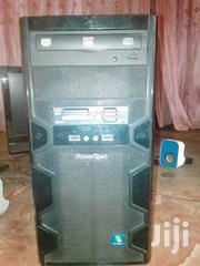 Desktop Computer 6GB Intel Core i5 HDD 500GB | Laptops & Computers for sale in Brong Ahafo, Techiman Municipal