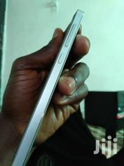 Nokia 6.1 32 GB | Mobile Phones for sale in Brong Ahafo, Kintampo North Municipal