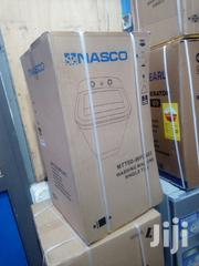 Newly Nasco 6kg Washing Machine | Home Appliances for sale in Greater Accra, Adabraka