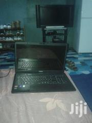 Laptop Toshiba Satellite C670D 4GB AMD 500GB | Laptops & Computers for sale in Greater Accra, Achimota