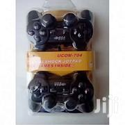Double Ucom Pc Game Pad | Video Game Consoles for sale in Greater Accra, Ashaiman Municipal