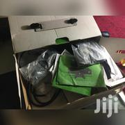 Xbox 1 With All Accessories Digital Game | Video Game Consoles for sale in Greater Accra, Adenta Municipal