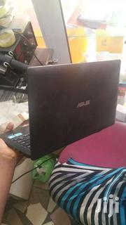 Asus Laptop | Laptops & Computers for sale in Greater Accra, North Kaneshie