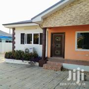 Ex 2 Bedroom House Furnished Is For Rent At East Legontrazaco Area. | Houses & Apartments For Sale for sale in Greater Accra, East Legon