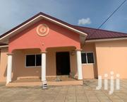 3 Bedrm S/C for Rent Tema | Houses & Apartments For Rent for sale in Greater Accra, Tema Metropolitan