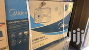 Midea 1.5 HP Split Air Conditioner New | Home Appliances for sale in Greater Accra, Accra Metropolitan
