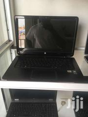 Hp Laptop | Laptops & Computers for sale in Upper East Region, Bawku Municipal