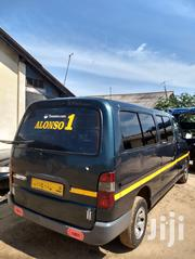 Toyota Haice | Buses for sale in Greater Accra, Tema Metropolitan