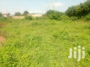 1 Plot for Sale | Land & Plots For Sale for sale in Greater Accra, Adenta Municipal