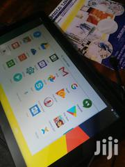 New 16 GB Black | Tablets for sale in Greater Accra, Ga West Municipal