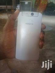 Oppo N1 mini 16 GB White | Mobile Phones for sale in Eastern Region, Akuapim North